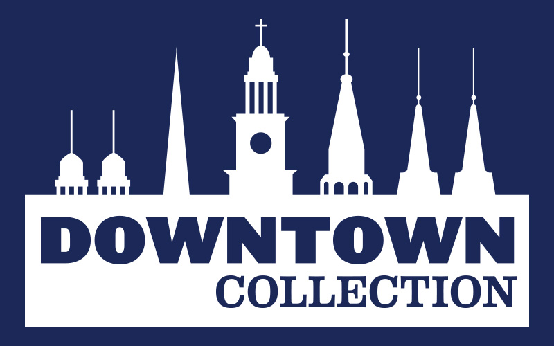 Downtown Collection